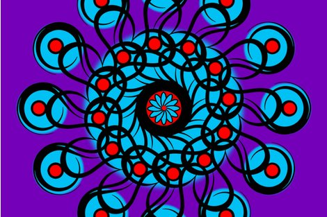 Rrblack-n-red-n-turquoise_rosette_4_60_shop_preview