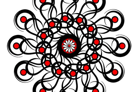 Rblack-n-red_rosette_60_shop_preview