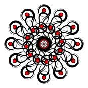 Rblack-n-red_rosette_60_shop_thumb
