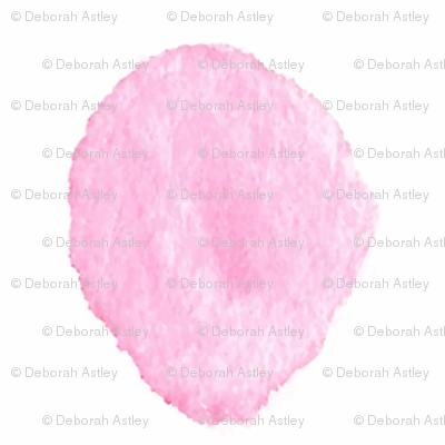 Bird City Pink Balloons