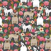 Frenchie_florals_custom_shop_thumb
