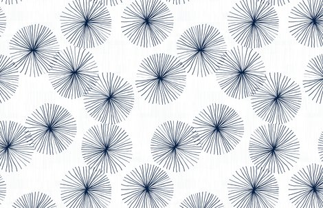 Rrfriztin_dandelions_white_navy_shop_preview