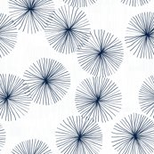 Rrfriztin_dandelions_white_navy_shop_thumb