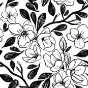 Rindy_bloom_magnolia_shop_thumb