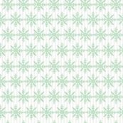 Grass Trivet