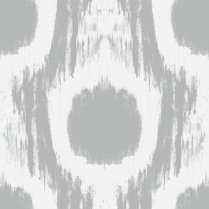cestlaviv_pomR_ikat__softnoise_18x18