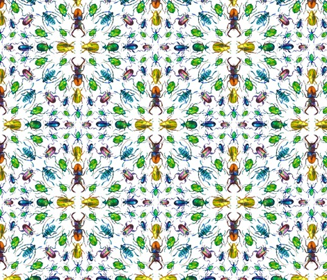 Rwatercolorbugs1_contest144566preview