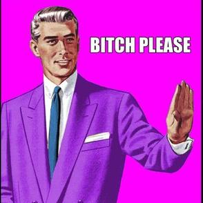 grammar correction guy man office pop art memes jokes humor funny internet social media suits jackets ties bitch please pop culture comics comic strips vintage retro facebook tumblr twitter stop novelty vulgarities curses rude impolite swear words profani