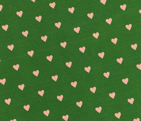 Fer Shurr* (Dollar Bill) || heart love valentine valentines day 80s retro preppy
