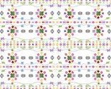 Flowers_withbugs_and_lines_thumb