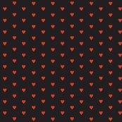 R80s-heartsrk_shop_thumb