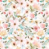 Rindy_bloom_design_mae_shop_thumb
