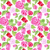 Roses_on_white_shop_thumb