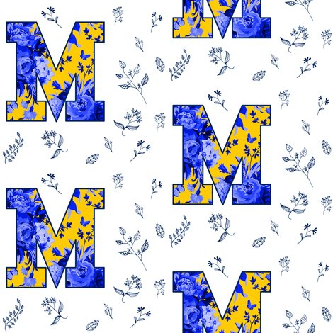 Rm_is_for_michigan_blue_florals_shop_preview
