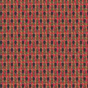 pine_pattern