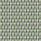 light_pine_pattern