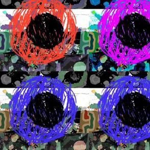 circle_art_compound