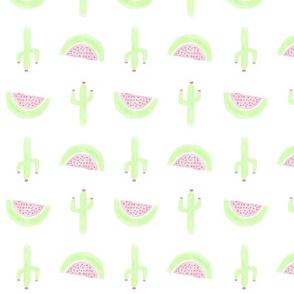 WatermelonCactus