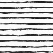 Thin_stripe_soft_black_shop_thumb