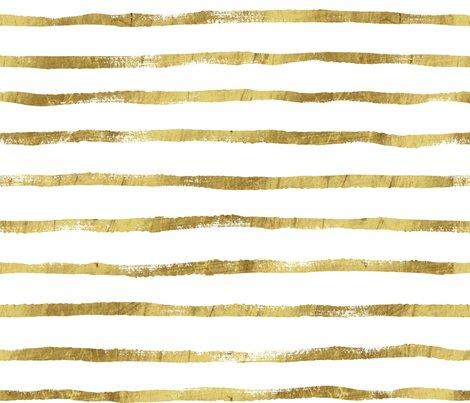 Rthin_stripe_gold_shop_preview