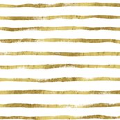 Rthin_stripe_gold_shop_thumb