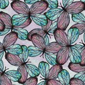 Rbutterfly_pattern_shop_thumb