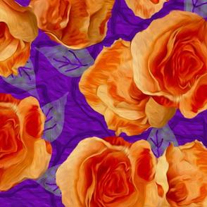 orange_roses_-PRT