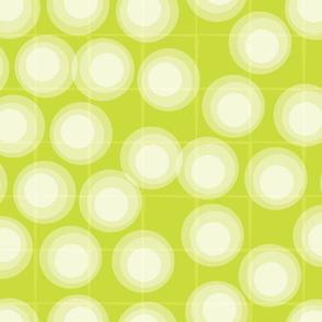 spots on spots-lime