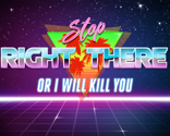 Rretro_wave_stop_right_there_2_thumb