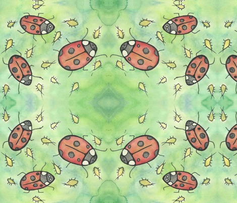 Rladybugs_ed_ed_contest144598preview
