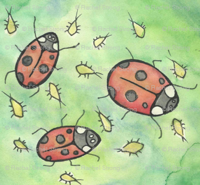 ladybugs-ed-ed