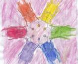 Rugly_bug_watercolor_5_11_2017_thumb