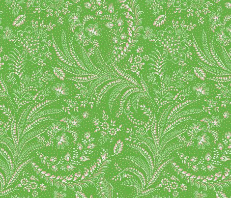 Pat100v4-delicate-painted-chintz-fern-leaves_shop_preview