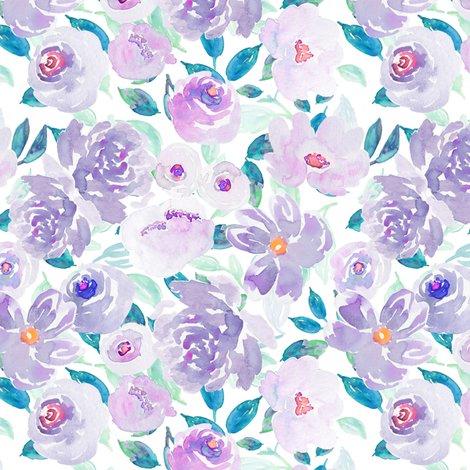Rindy_bloom_design_spring_fling_2_shop_preview