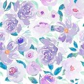 Rindy_bloom_design_spring_fling_2_shop_thumb