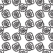 Rblack-white-flower-spoonflower_shop_thumb