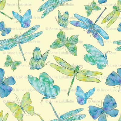 Butterflies___Dragonflies-final-01