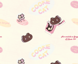 Rcookie_cat_fabric_attempt_3_thumb