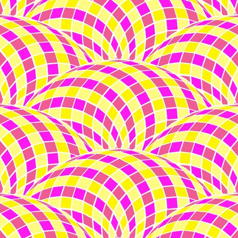 Rgeodesic_scallop4_pinklemonade_shop_preview