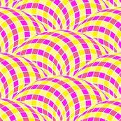 Rgeodesic_scallop4_pinklemonade_shop_thumb