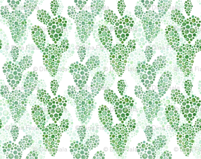 Rwatercolor-cactus-pattern-final1_preview