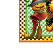 Halloween_placemat_20x_14_shop_thumb