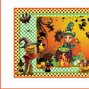 Halloween_placemat_20x_14