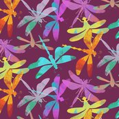 Rrdragonflies_plum-01_shop_thumb