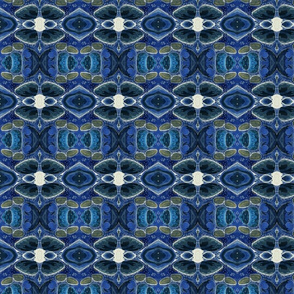 blue_rocks