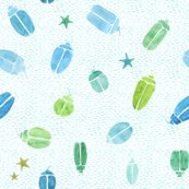 Rwatercolor-betles-scatter-12inch-v2_shop_thumb