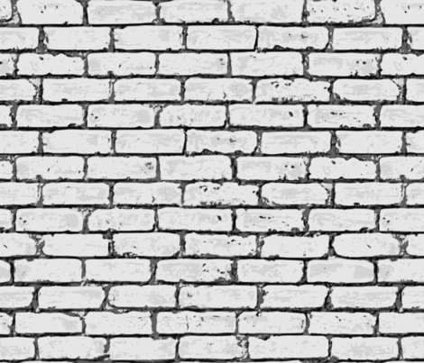 Rrblonde_bricks__6_ynjpy2tfd2fsbc5qcgc__shop_preview