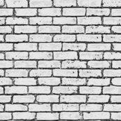 Rrblonde_bricks__6_ynjpy2tfd2fsbc5qcgc__shop_thumb