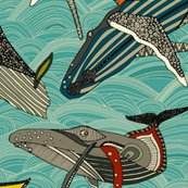 Rwhales_and_waves_st_sf_10_shop_thumb
