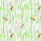 Rrrrwatercolor-lavender-grass-bees-v2_shop_thumb